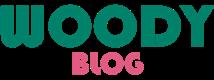 WOODYの人生ブログ